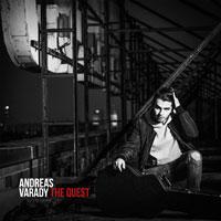 Andreas Varady
