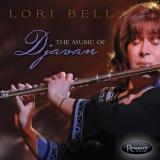 <b>Lori Bell</b> <br>The Music of Djavan