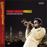 HCD-2007 – Freddie Hubbard – Pinnacle, Live & Unreleased from Keystone Korner [CD]
