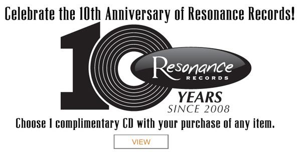 ResonanceRecords_10years