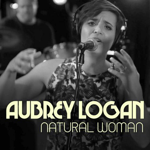 AubreyLogan_NaturalWoman