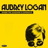 RCD-1030 – Aubrey Logan – Where The Sunshine Is Expensive