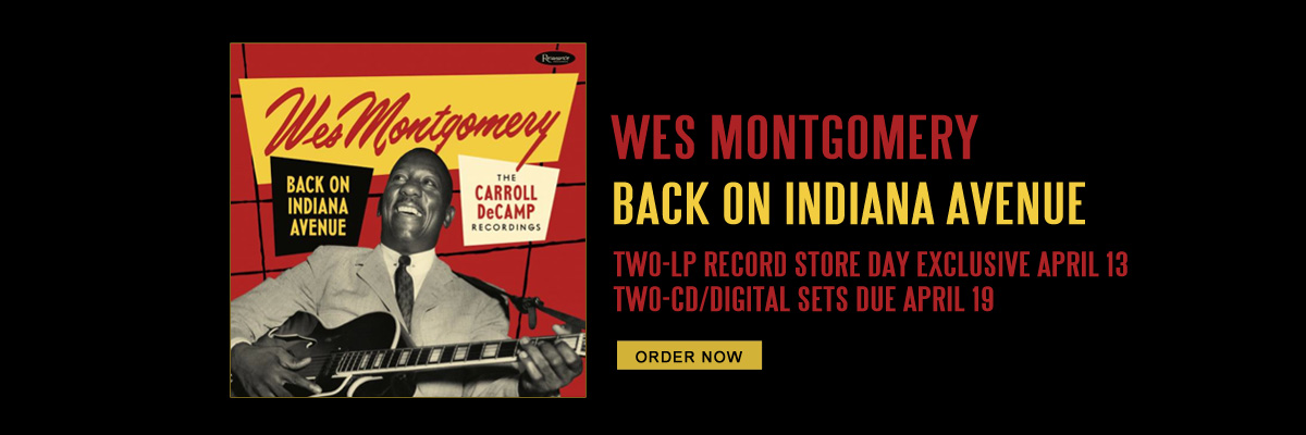 https://resonancerecords.org/shop/wes-montgomery-back-on-indiana-avenue-the-carroll-decamp-recordings/