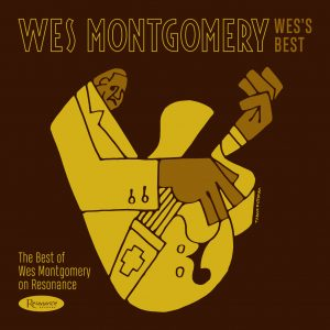 Wes Montgomery - Wes's Best