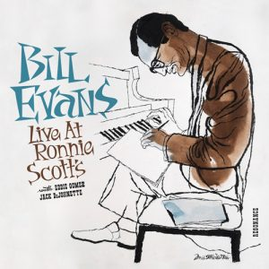 Bill-Evans---Live-at-Ronnie-Scotts