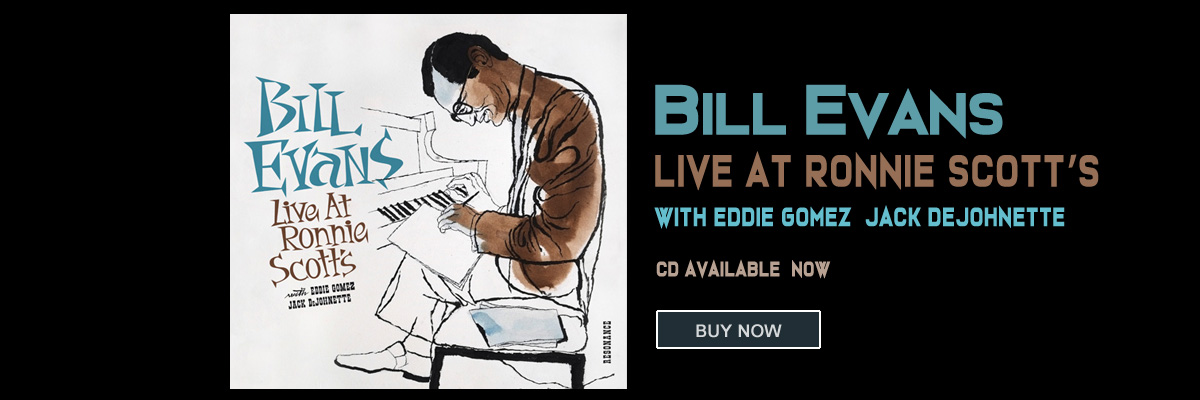 ResonanceRecords_Bill-Evans-At-Ronnie-Scotts
