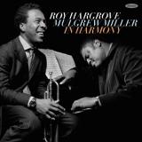 Roy Hargrove and Mulgrew Miller <br> In Harmony <br>[Vinyl]