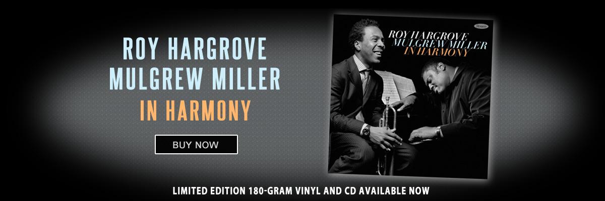 Hargrove-Miller
